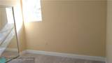 1912 20th Ave - Photo 5
