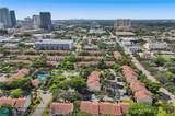 339 City View Dr - Photo 46
