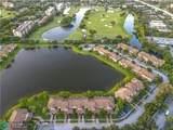 3405 Lakeside Dr - Photo 10