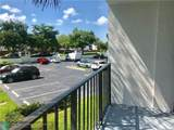 800 Parkview Dr - Photo 15