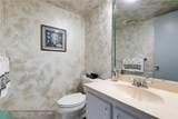 804 Cypress Blvd - Photo 17