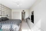 804 Cypress Blvd - Photo 9