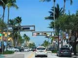 6650 Oriole Blvd - Photo 45