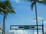 6650 Oriole Blvd - Photo 46