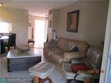 1000 14th Ave - Photo 12