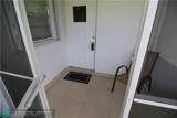 1074 84th Ave - Photo 11
