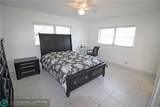 1074 84th Ave - Photo 12