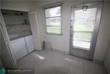 1074 84th Ave - Photo 13