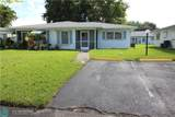 1074 84th Ave - Photo 14