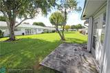 1074 84th Ave - Photo 15