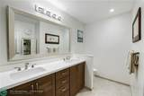 3301 39th St - Photo 32