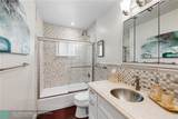 3301 39th St - Photo 37