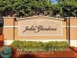 6854 Julia Gardens Dr - Photo 31