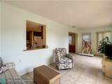 4900 16th Ave - Photo 13