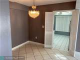 4158 Inverrary Dr - Photo 2
