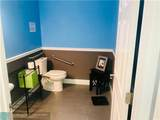 3701 12th Ave - Photo 13