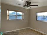 3531 50th Ave - Photo 16