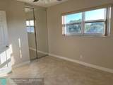 3531 50th Ave - Photo 17