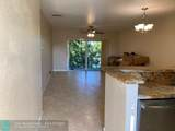 3531 50th Ave - Photo 2