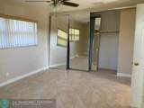 3531 50th Ave - Photo 20