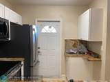 3531 50th Ave - Photo 22