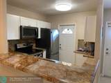 3531 50th Ave - Photo 23