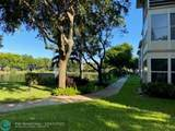 3531 50th Ave - Photo 26
