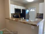 3531 50th Ave - Photo 5