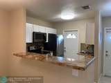 3531 50th Ave - Photo 6