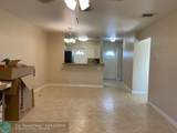 3531 50th Ave - Photo 9