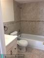 6540 18th Ave - Photo 10
