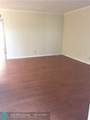 6540 18th Ave - Photo 11
