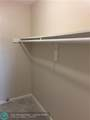 6540 18th Ave - Photo 12