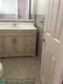 6540 18th Ave - Photo 13