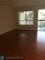 6540 18th Ave - Photo 3