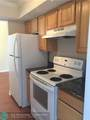 6540 18th Ave - Photo 4