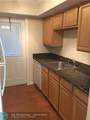 6540 18th Ave - Photo 5