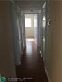 6540 18th Ave - Photo 6