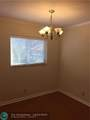 6540 18th Ave - Photo 7