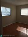 6540 18th Ave - Photo 8