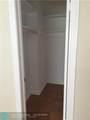 6540 18th Ave - Photo 9