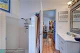 2872 95th Ave - Photo 11