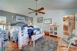 2872 95th Ave - Photo 12