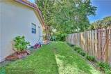 2872 95th Ave - Photo 17