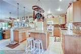 2872 95th Ave - Photo 4