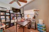 2872 95th Ave - Photo 8