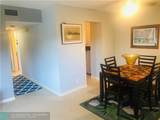 1930 2nd Ave - Photo 10