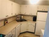 1930 2nd Ave - Photo 12