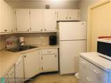 1930 2nd Ave - Photo 14