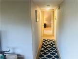 1930 2nd Ave - Photo 15